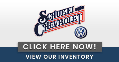 Schukei Chevrolet Virtual Tent Event