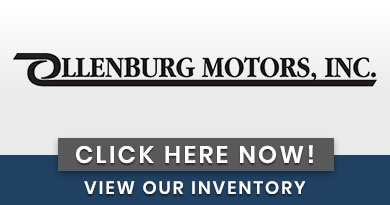 Ollenburg Motors Virtual Tent Event