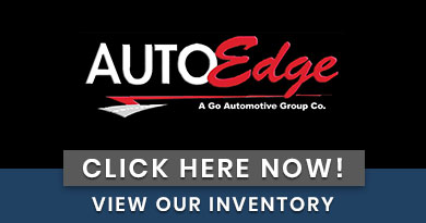 Go Automotive (Auto Edge) Virtual Tent Event
